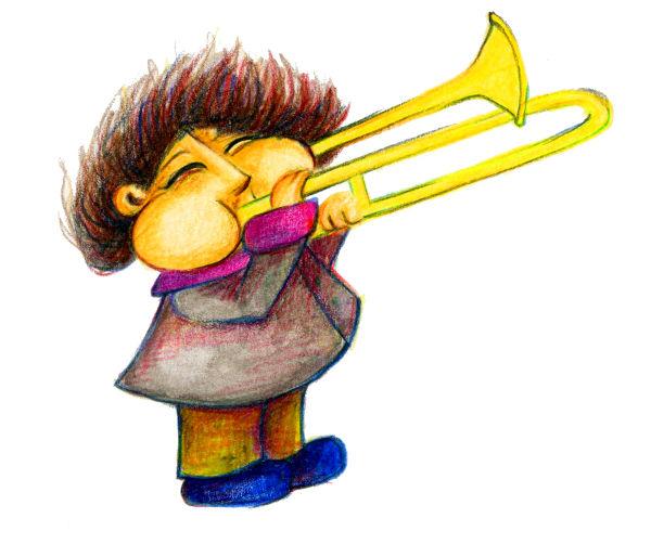 slika_instrumenta